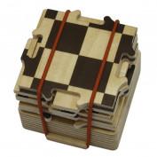 Pocketgame Dame